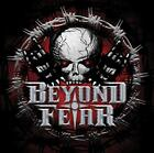 Beyond Fear - Beyond Fear [CD]