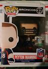 Ultimate Funko Pop NFL Football Figures Checklist and Gallery 192