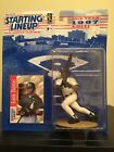 1997 FRANK THOMAS Chicago White Sox  Starting Lineup