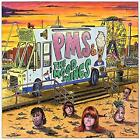 Pms & the Moodswings - & the Moodswings Pms Vinyl Free Shipping!