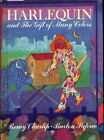 Harlequin and The Gift of Many Colors by Remy Charlip; Burton Supree