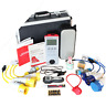 Seaward Primetest 100 PAT Tester KIT59 with Accessories & Online Training Course