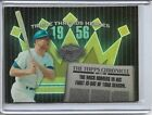 Cheap Mickey Mantle Cards  - 10 Awesome Cards for Under $20 22