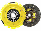 Fits 1987-1995, 1997-2006 Jeep Wrangler Clutch Kit ACT 93115CF 2000 1998 1988 19