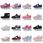New Balance FS996 W Wide 996 TD Toddler Infant Baby Shoes Sneakers Pick 1