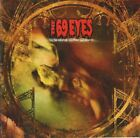 THE 69 EYES wasting the dawn (CD, album, 1999) goth rock, very good condition