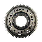One Way Starter Clutch Kit for Ducati Superbike 749R 848 1098 1198 1100 1200 ST3