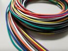 100 FEET AUTOMOTIVE PRIMARY WIRE GXL 16 GAUGE AWG HIGH TEMP 10 COLORS 10 FT EA