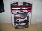 GreenLight Honda Racing HPD 2010 Civic Si  Indycar Diecast LIMITED EDITION 164