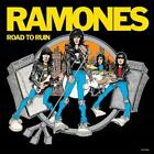 RAMONES - ROAD TO RUIN (40TH ANNIVERSARY) (3 CD+LP) NEW VINYL