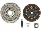 Fits 1976 1983 Jeep CJ5 Clutch Kit Exedy 71591NF 1980 1977 1978 1979 1981 1982