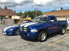 1996 Dodge Other Pickups Pace for $9000 dollars