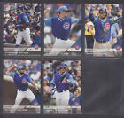 3cdc133b3 2018 Topps Now MLB Players Weekend Baseball Cards - Jersey Relics 17