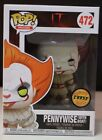 Ultimate Funko Pop It Movie Figures Gallery and Checklist 49
