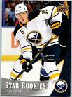 Jack Eichel Rookie Card Guide and Checklist - Updated 37