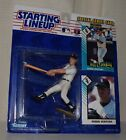 1993 STARTING LINEUP  68030 -ROBIN VENTURA * CHICAGO WHITE SOX- *NOS* SLU #3