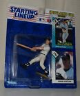 1993 STARTING LINEUP  68030 -ROBIN VENTURA * CHICAGO WHITE SOX- *NOS* SLU #4