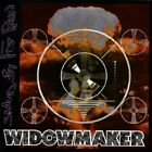 Widowmaker : Stand By for Pain CD Value Guaranteed from eBay's biggest seller!