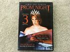 Prom Night DVD Collection