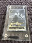 Honus Wagner 1249 5,000 1993 Spectrum Authentic 24K Gold Signatures #3 of 5