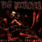 Pig Destroyer - PROWLER IN THE YARD [CD]