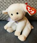 Ty Beanie Baby Sheepishly Lamb