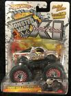 Monster Jam World Finals XI Commemorative 164 Truck 1 of 2500 Limited Edition