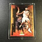 The Inside Story of the $95K 2003-04 Exquisite LeBron James Rookie Card 20