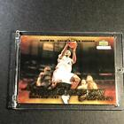 The Inside Story of the $95K 2003-04 Exquisite LeBron James Rookie Card 27