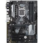Asus Prime B360 Plus Desktop Motherboard Intel Chipset Socket H4 LGA 1151