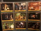 1981 Topps Raiders of the Lost Ark Trading Cards 35