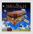 irrwisch-Wizard for a Day CD NEW