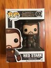 Ultimate Funko Pop Game of Thrones Figures Checklist and Guide 154