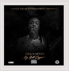 Tha Captin-Big Ball Cappin` (CD-RP) CD NEW