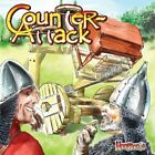 Attack Time-Counter Attack CD NEW