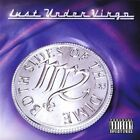 Lust Under Virgo-Both Sides of the Dime CD NEW