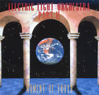 ELO E.L.O. ELECTRIC LIGHT ORCHESTRA - PART 2 [II] - MOMENT OF TRUTH CD VICP-5616