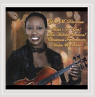 Yvette M. Devereaux-Here`s to You! This Holiday Season! (Christmas Favori CD NEW