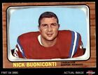 1966 Topps Football Cards 14