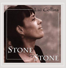 Lui Collins-Stone by Stone CD NEW
