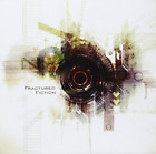 Fractured Fiction-Shadows On the Sun CD NEW