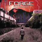 Forge-Bring On The Apocalypse CD NEW