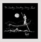 `The Something, Something S...-Voyage (CD-RP) CD NEW