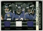 Ray in the HOF! Top Ray Lewis Cards 11