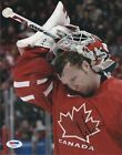 Martin Brodeur Cards, Rookie Cards and Autographed Memorabilia Guide 42