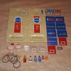 Complete Guide to LEGO NBA Figures, Sets & Upper Deck Cards 18