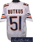 Dick Butkus Cards, Rookie Cards and Autographed Memorabilia Guide 29