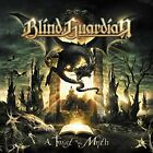 Blind Guardian - A Twist In The Myth [CD]