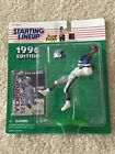 NFL Seattle Seahawks 1996 Starting Lineup Collectible - Joey Galloway