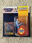 MLB Philadelphia Phillies 1994 Starting Lineup Collectible - Steve Carlton
